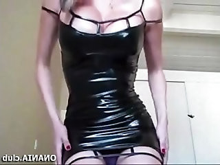 Humiliation, domination femdom mistress