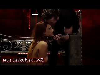 Father punishes duddys daughter xxx Poor tiny Jade Jantzen, she just