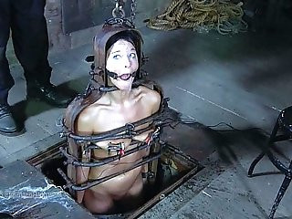 orgasm bdsm video collection