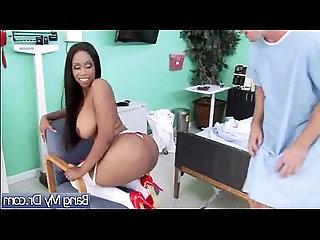 codi bryant Hot Sluty Patient Get Hard Sex Treat On Doctor Cabinet movie