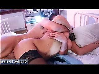 Sex adventure with dirty doctor and hot patient anna polina vid