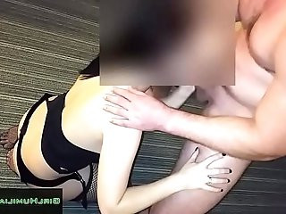 Submissive wife Shared with Another Stranger
