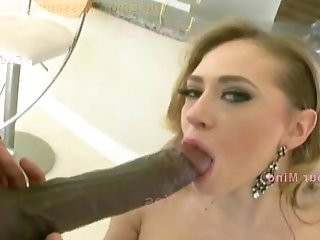 ass worship bdsm video collection