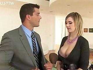 Daughter ass fucking