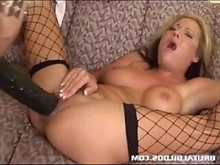Taylor brutally fucks with a huge brutal black dildo live live sex live sex webcams