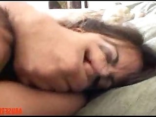 Fuck Her Rough Free Anal Porn